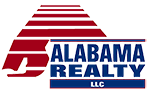 Alabama Realty LLC